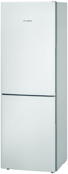 Bosch KGV33UW30