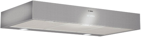 Bosch DHU965E