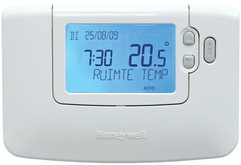 Honeywell Chronotherm CMT907G