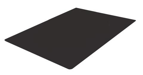 Tunturi Floor Protection Mat 100 x 70 cm