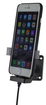 Fix2Car Actieve Houder Apple iPhone 6 Plus/6s Plus/7 Plus