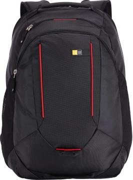 Case Logic Evolution Backpack Black