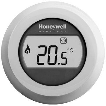 Honeywell Round Connected Wireless On/Off