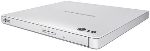 LG DVD-Writer GP57EW40