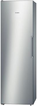 Bosch KSV36VL30 (BE)