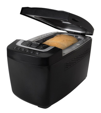 Inventum BM121B Broodbakmachine
