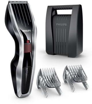 Philips HC5440/80 (BE)