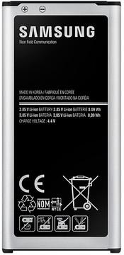 Samsung Galaxy S5 Mini Accu 2100 mAh