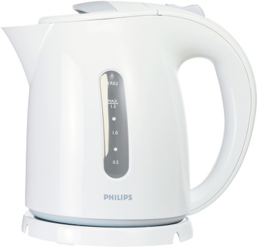 Philips HD4646/70 waterkoker
