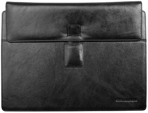 dbramante1928 Microsoft Surface Pro Folio Zwart