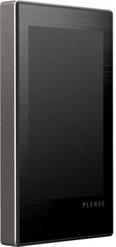 Cowon Plenue M 64 GB Zilver