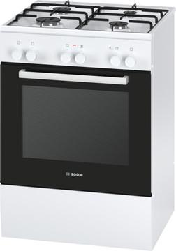 Bosch HGD423121N