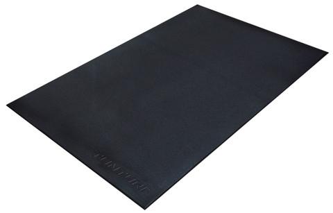 Tunturi Floor Protection Mat 200 x 92,5 cm