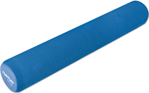 Tunturi Yoga Massage Roller EVA 90 cm