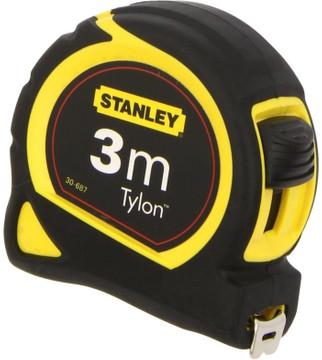 Stanley Rolbandmaat 0-30-687