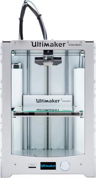 Ultimaker 2 Extended+