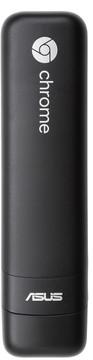 Asus Chromebit B014C