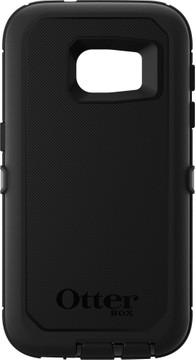 Otterbox Defender Samsung Galaxy S7 Zwart