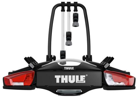 Thule VeloCompact 926
