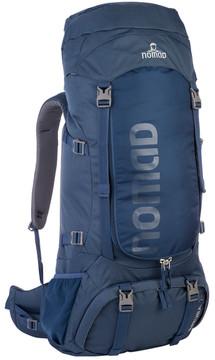 Nomad Batura 70L Dark Blue