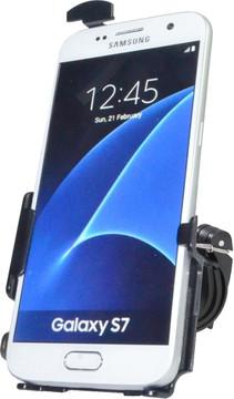 Haicom Fietshouder Samsung Galaxy S7