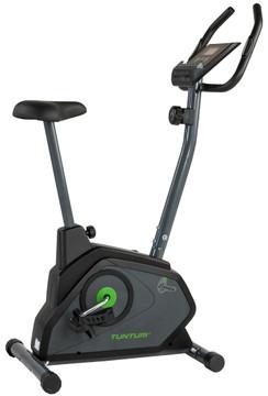 Tunturi Cardio Fit B30 Bike