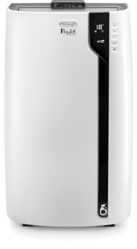 DeLonghi Mobiele Airco PAC EX100 Silent