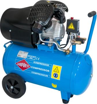 Airpress HL 425/50 Compressor