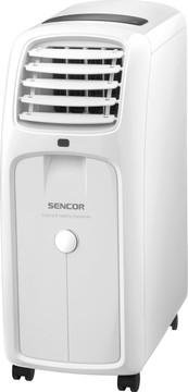 Sencor SAC MT9011C