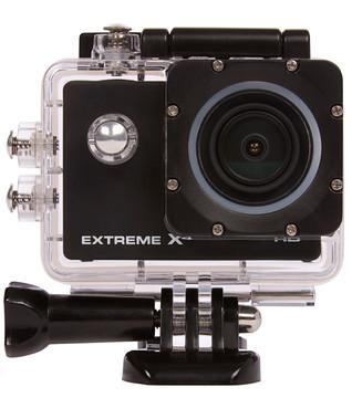 Nikkei Extreme X4