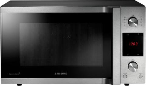 Samsung MC455TBRCSR/EN