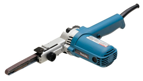 Makita 9032 Stripschuurmachine