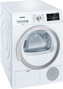Siemens WT43W3G1NL