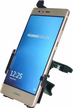 Haicom Autohouder Ventilatierooster Huawei P9 Lite