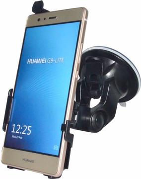 Haicom Autohouder Huawei P9 Lite