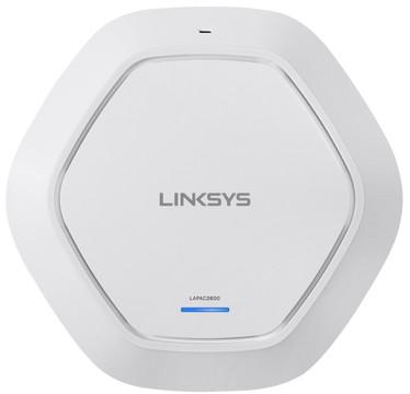 Linksys LAPAC2600-EU