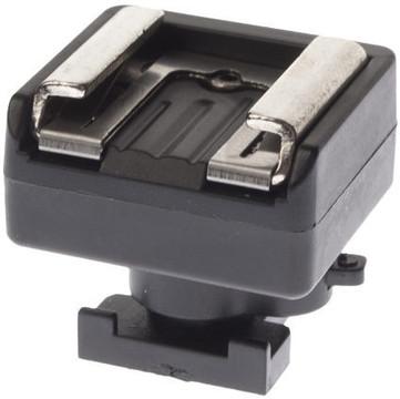Caruba Hotshoe Adapter - Mini Advanced Shoe