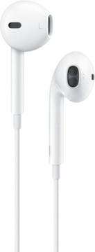 Apple Earpods 3,5 mm Jack