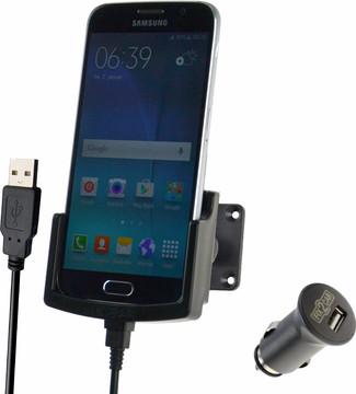 Fix2Car Actieve Houder Samsung Galaxy S6