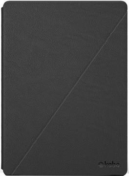 Kobo Aura One Sleep Cover Case