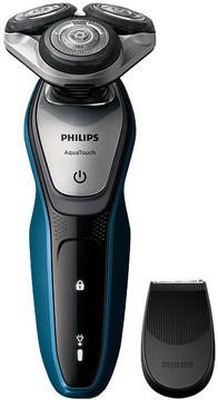 Philips Series 5000 Aquatouch S5420/06