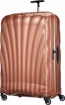Samsonite Cosmolite Spinner FL2 86 cm Copper Blush