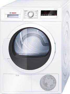 Bosch WTH85201NL