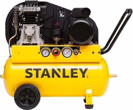 Stanley B 350/10/50 Compressor