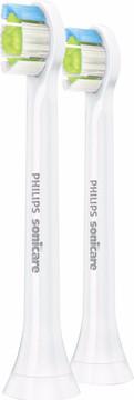 Philips Sonicare DiamondClean Mini HX6072/07 (2 stuks)