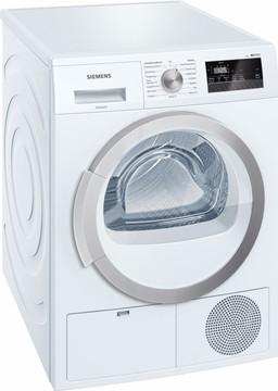Siemens WT45N304NL