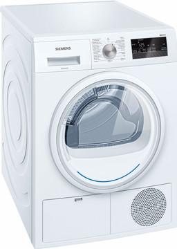 Siemens WT45H201FG(BE)