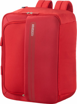 American Tourister Summer Voyager 3-Way Boarding Bag Ribbon