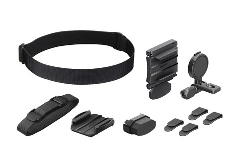 Sony UHM1 Head Mount Kit