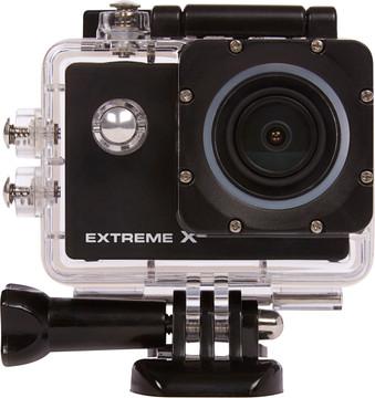 Nikkei Extreme X2